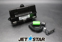 Seadoo Rxt-x 260 And03910 Oem Electronic Box Used [s811-016]