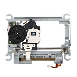 30xtdp 182w Laser-lens With Deck Mechanism Game Machine Replacement Laser-lens
