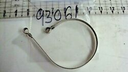 Mcculloch 93061 Chain Brake Band Chainsaw Vintage Nos 9xparts Lot