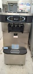 Taylor Machines Model C723 2011 - 3 Phase - Water Cooled
