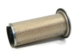 Kubota Air Filter, 15741-11080, 1574111080 For Napa 6496 And Luber Finer Laf8823