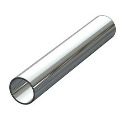 Taco Marine S14-1065p24b 316 Stainless Steel Tube 1 O.d. X .065 Thk. X 24and039l