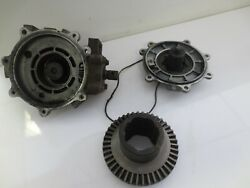 2007 Polaris Ranger 700 4x4 Utv Used Front Diff Differential End - No Cage