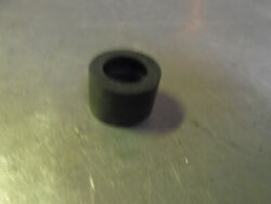 Vintage Nos Omc Johnson Evinrude Outboard Water Tube Grommet X 3 310597