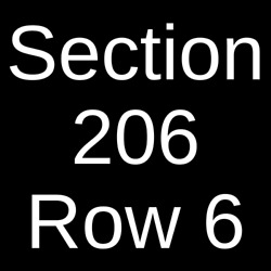 2 Tickets Elton John 2/4/22 United Center Chicago Il