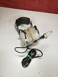 Concept Industries Soft Comm C-40 Aviation Headset W/ Microphone