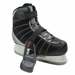 Skateez Skate Training Aid For Adults Learn To Skate For Adult Hockey Skating
