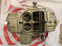 66 Chevelle 396/375hp 4 Bbl Holley Carb-gm3885067-list 3246 Dated-564-restored