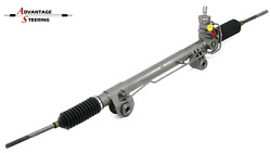 Oe Power Steering Rack And Pinion 1992-2002 Dodge Viper