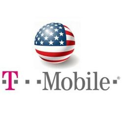 T-mobile Unlock Service Usa - Iphoneandgeneric Eligible Devices Only