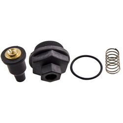 Thermostat And Cover Kit Fit Johnson Evinrude 90 And 115 Hp V4 60 Degree 95-06