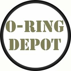 O-ring Depot Compatible With Paslode 513131 Cap Assembly