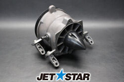 Seadoo Rxt 260 And03911 Oem Impeller Housing Used [s868-025]