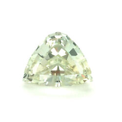Extremely Rare Natural Euclase 13.77 Carats With Gia Report