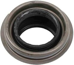 24232325 Ac Delco Output Shaft Seal Front New For Chevy Olds Avalanche Suburban