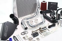 Hdi Gt2 390 Intercooler Kit Stage 3 For Ford Ford Territory Brand New
