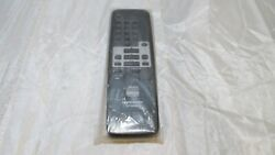 Marantz Rc-cdr/rw Remote Control For Cd Compact Disk Player Rewritable Recorder