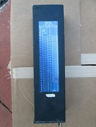Transfer Relay - P.n. 172938-001 Aviation Parts And Accessories