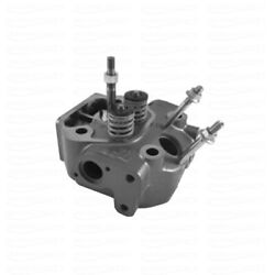 Yanmar 1gm10 1gm Cylinder Head Assembly Marine Assy Replacement Oem 728170-11700