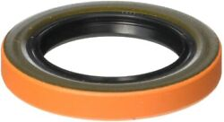 223840 Timken Automatic Transmission Extension Housing Seal Front Or Rear New