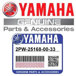 Wheel Front Alloy X Black And Arg.hts Yamaha 530 T-max 2015-2016
