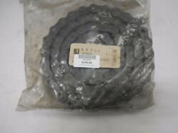 Kuhn Roller Chain Part Number 83122610