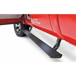 2017-2020 Ford F250 F350 Sd Amp Powerstep Plug N Play Running Boards 76235-01a