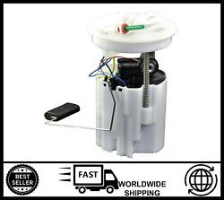 For Ford Focus Mk3 C-max Mk2 1.6 [2011-2018] In-tank Fuel Pump Assembly