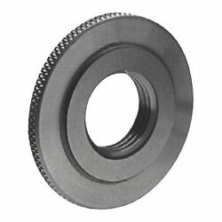 Vermont Gage 441123510 Pipe Ring Gage,1-1/2-11.5 Size