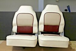 1999 Glastron Gs185sf Full Interior Very Nice - Great Condition
