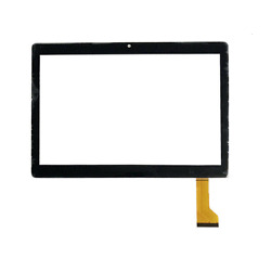 Replacement Touch Screen Digitizer Front Glass P/n Ch-10114a5 J-s10