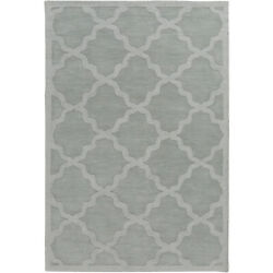 Surya Awhp4017-99rd Central Park - 9and0399 Round Area Rug