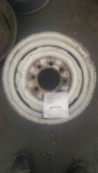 Wheel J20 Fits 74-88 J-series Truck 62020