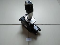 07-11 Oem Bmw X5 E70 X6 E71 Automatic Gear Shift Selector Switch Gearshift Lever
