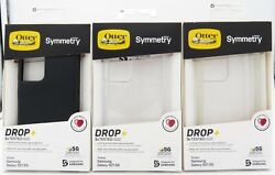 Otterbox Symmetry Series Case for the Samsung Galaxy S21 5G Authentic $22.45