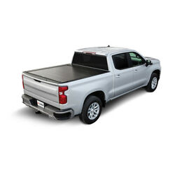 Pace Edwards Blc5468 Bedlocker Kt-07-13-chevy/gmc-silverado And Hd W/cms Track-6and039