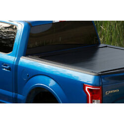 Pace Edwards Blf2903 Bedlocker Kt - 04-14 - Ford - F-series Lightduty - 6and039 5 -