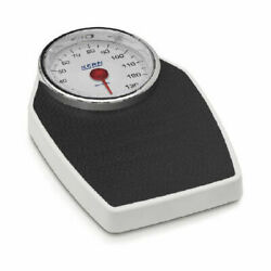 Kern Mgc 100k-1s05 Set Personal Scale Consisting Of
