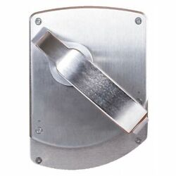 Accurate Ch-cyl-pa Us32d Rh Lockmechanicalcylindrical