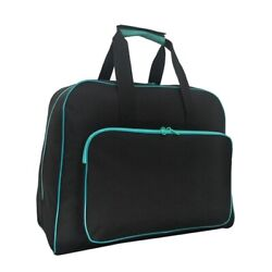 30xmultifunctional Sewing Machine Bag Travel Portable Storage Bag Carry Case