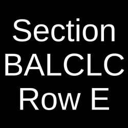 4 Tickets Moulin Rouge - The Musical 3/19/22 Chicago, Il