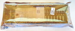 Siemens A5e01649374 24dc Breakout Pcb Circuit Board New + Sealed