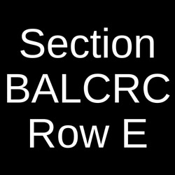 4 Tickets Moulin Rouge - The Musical 3/20/22 Chicago, Il