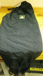 U.s. Army Physical Fitness Male Pants L/regular New W/tag Spe1c1-15-d-1055
