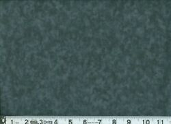 108 Extra Wide Quilt Backing By 3 Yards 100 Cotton Blenders Charcoal Gray