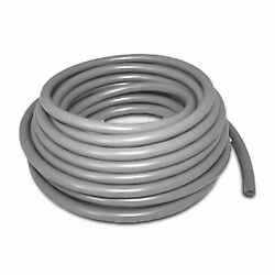Epa Universal Reinforced Rubber Fuel Hose 3/8 Inches 65ft Five Oceans Fo-4472