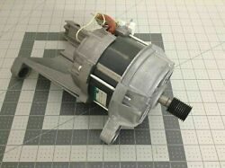 Frigidaire Kenmore Washer Drive Motor 131770600 134869400