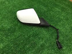 Used 2019 Ford Mustang Mirror Rh