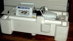 A 1953 Good Humor Ford Truck Relica 124 Scale Made For The Danbury Mint. New