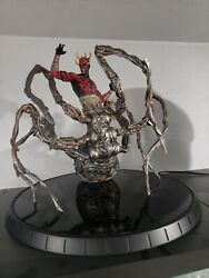 Gentle Giant Darth Maul Mecha Legs Statue 2019 Con Exclusive Only 500 Made